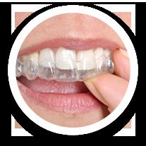 Invisalign Orthodontist Duchesne Herriman UT Icon