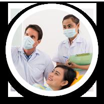 best orthodontics office herriman ut