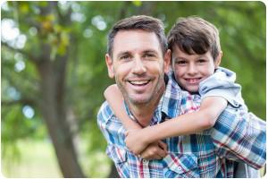 worry free orthodontic treatment