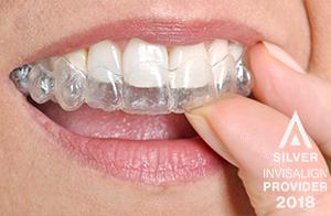 invisalign orthodontist duchesne herriman UT