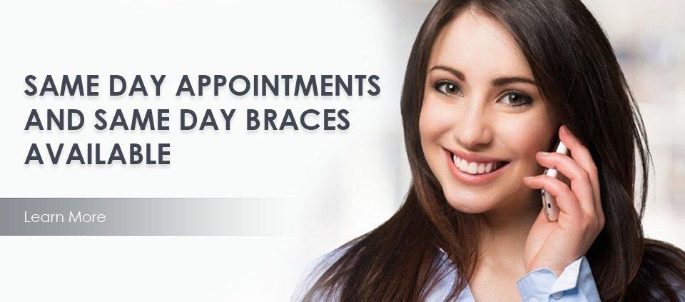 duchesne-ut-utah-orthodontists (2)