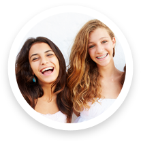 braces and invisalign west jordan utah