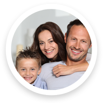 family discounts on cost of braces