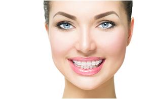 Ceramic Braces Orthodontist In Duchesne UT