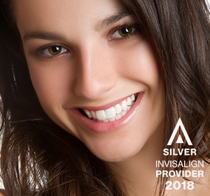 invisalign teen in south jordan ut