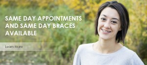 Duchesne UT Utah Orthodontists
