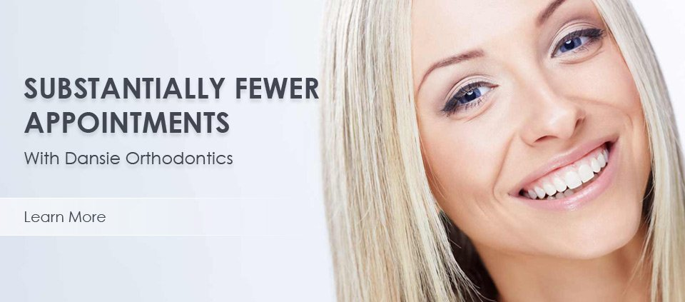 Orthodontists Herriman UT Utah