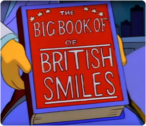 Big-Book-of-British-Smiles-300x259