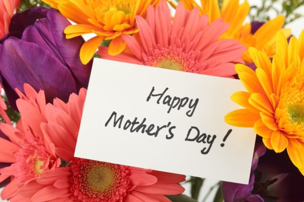 4 Ideas for Mother's Day From Your Top Rated Herriman, Utah Orthodontist