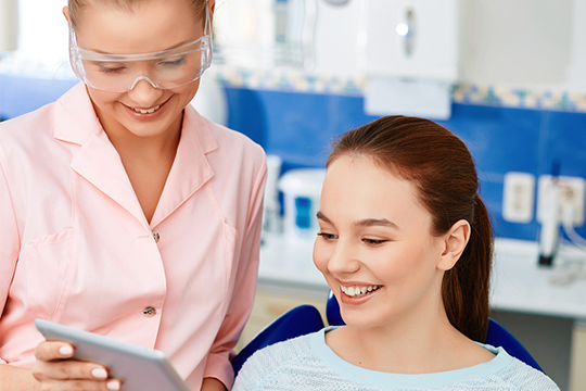 Duchesne UT Orthodontist Suggests 3 Questions To Ask At Your First Orthodontic Visit