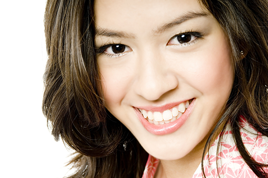 Herriman UT Orthodontist Discusses The Benefits Of Invisalign