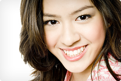 herriman ut orthodontist benefits of invisalign