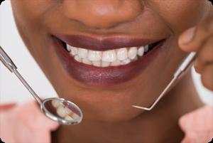 herriman ut orthodontist what is ideal bite