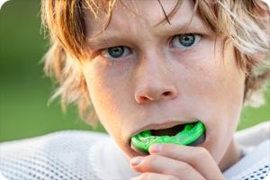 bluffdale ut orthodontist best mouthguard for braces