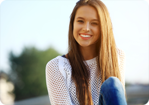 herriman ut orthodontist invisalign teen benefits