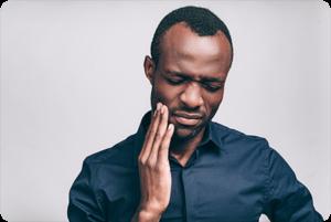 south jordan ut orthodontist painful gums flossing