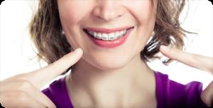 daybreak ut orthodontist braces myth