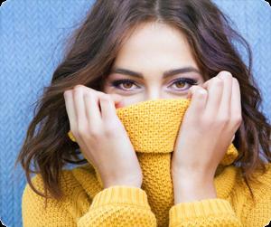 daybreak ut orthodontist reasons for bad breath