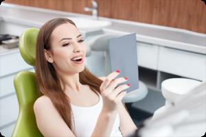west jordan ut orthodontist how do braces move teeth
