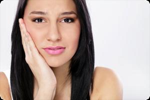 west-jordan-ut-orthodontist-tmj-tmd-difference