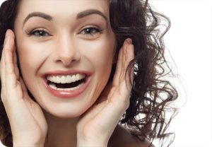 herriman ut orthodontist compare treatment