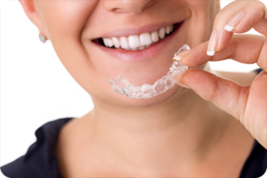 riverton ut orthodontist invisalign myths