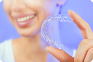 bluffdale ut orthodontist invisalign adults