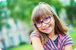 bluffdale ut orthodontist what is early evaluation