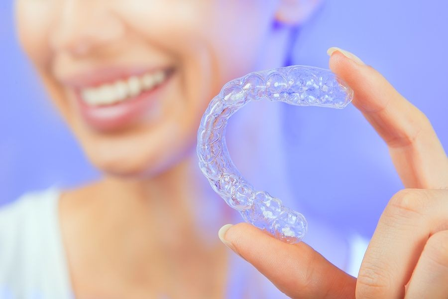 Best Orthodontist in South Jordan, UT – Managing Invisalign® During COVID-19