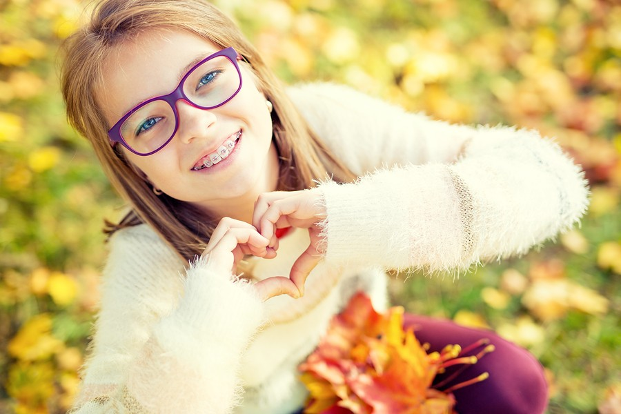 Achieve Your Best Smile with Help from Our Orthodontist in West Jordan