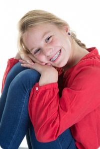 braces in west jordan ut alternatives