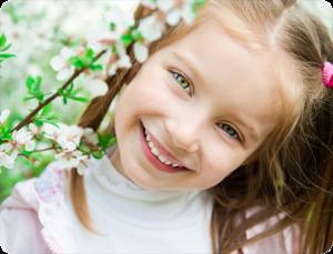 childrens orthodontics in herriman ut delayed permanent teeth