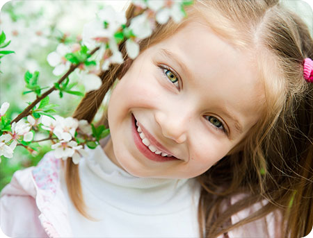 childrens orthodontics in herriman ut delayed permanent teeth