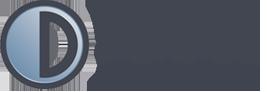 dansie orthodontics footer logo