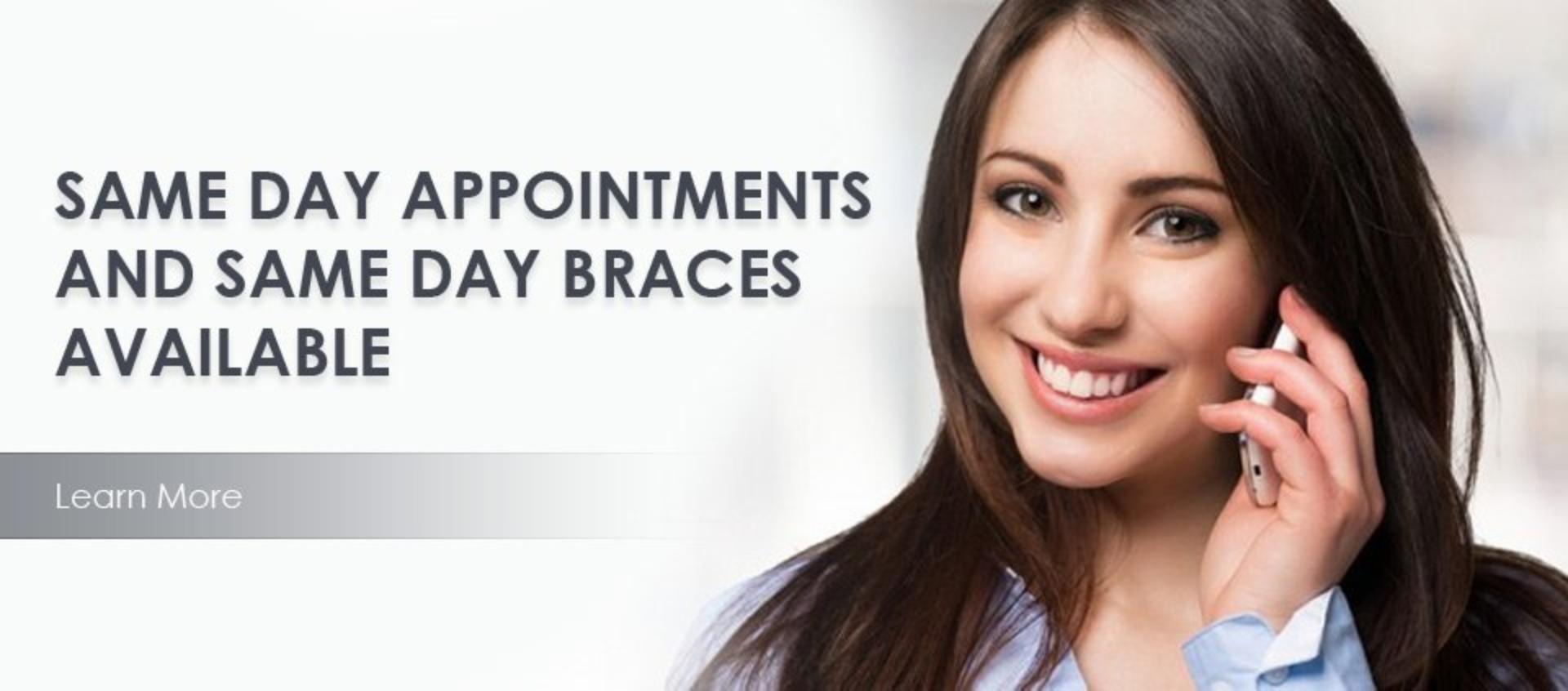 duchesne-ut-utah-orthodontists-2