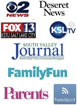 dansie orthodontics in the media