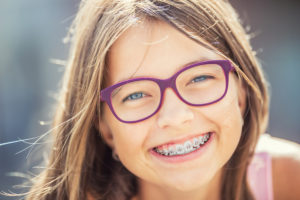 invisalign south jordan ut