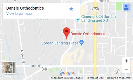 west jordan ut orthodontic practice