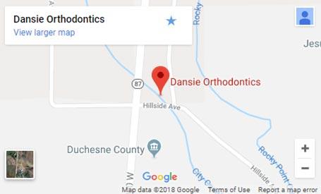 duchesne ut orthodontic practice