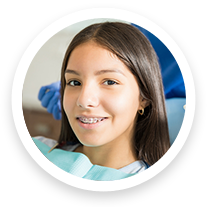 braces and invisalign west jordan ut