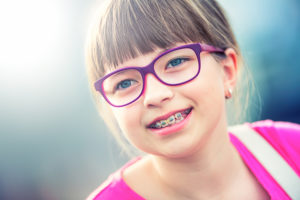 orthodontic treatment south jordan