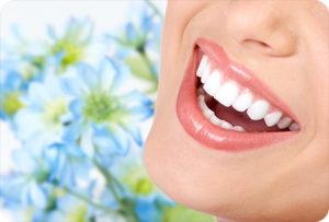 orthodontic treatment south jordan ut