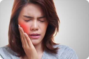 orthodontist in west jordan