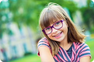 orthodontist west jordan