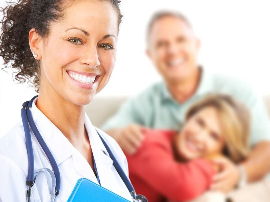 Best Orthodontist in South Jordan, UT – Healthy Eating & Oral Habit Tips