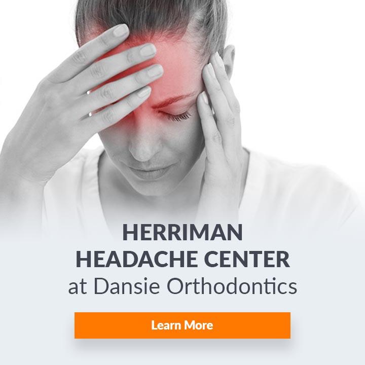 herriman headache center