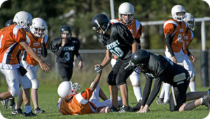 playing sports with braces in south jordan ut