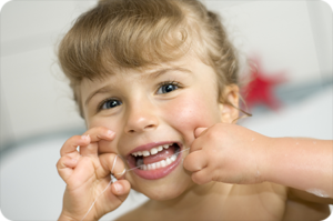 riverton ut orthodontist for children