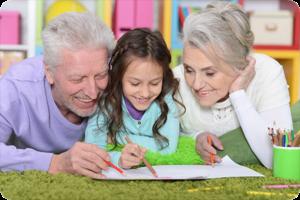 riverton ut orthodontist free printable activities for kids