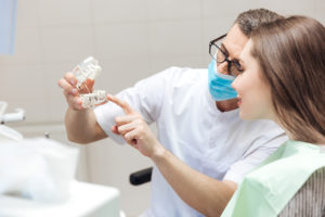 west jordan orthodontist